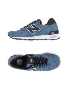 dfaee2aea4f NEW BALANCE Sneakers.  newbalance  shoes  sneakers
