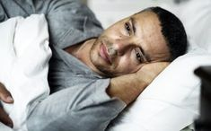 """What do you think of when you hear the word """"sleep""""? Sleep is connected to our weight, our heart health, and our immune system. Here's how to get the good sleep your body needs. Gastric Problem, Chiropractic Clinic, Men Lie, Sleep Issues, Spiritual Wellness, Depression Treatment, Bed Bugs, Sleep Deprivation, My Side"""