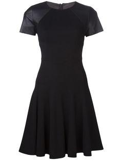 JASON WU jersey dress