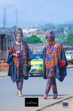 latest african fashion look 633 African Fashion Designers, Latest African Fashion Dresses, African Print Dresses, African Print Fashion, Africa Fashion, African Attire, African Wear, African Outfits, Agbada Styles