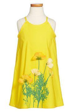 Macy's dress $56