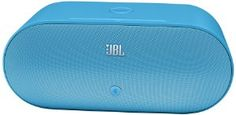 Amazon.com: Nokia MD-51W JBL PowerUp Wireless Charging Speaker for Nokia - Retail Packaging - Cyan: Cell Phones & Accessories