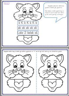 Grade 1, Puppets, Montessori, Kindergarten, Education, Comics, School, Children, Mini