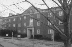 Clement Hall (University of Tennessee at Martin) One of West Tennessees most popular ghost tales is the legend of a young female student who committed suicide in the campus oldest dormitory. Myriad spooky occurrences there seem to confirm the haunting.