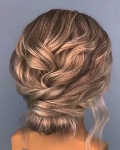 Mother Of The Groom Hairstyles, Mother Of The Bride Hairdos, Simple Wedding Hairstyles, Short Wedding Hair, Hairdo For Wedding Guest, Formal Hairstyles For Short Hair, Casual Wedding Hair, Up Dos For Medium Hair, Medium Hair Styles