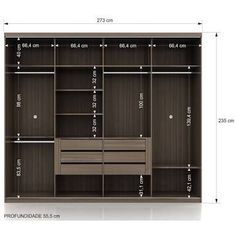 Get great pointers on counter height table square They are offered for you on our web site counterheighttablesquare is part of Wardrobe design bedroom -