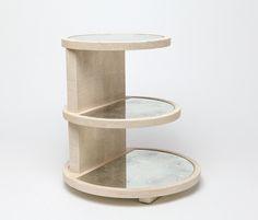 Master bedroom bedside table  Furniture | Made Goods