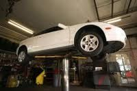 Don't hesitate to call Budget Transmission Center in West Haven, CT. Cheap Electronics, West Haven, Brake Repair, Cool Cars, Budgeting, Dallas, Audi, Honda, Hardware