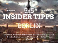Insidertipps_für_Berlin_INTRO