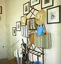 ideas-decoracion-entrada-recibidor-hall-entradita-1