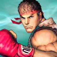 Street Fighter IV: il picchiaduro più famoso al mondo arriva in AppStore [Video]