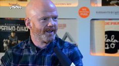 "Jimmy Somerville im Interview zu ""Homage"""