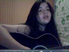 Bela Oyá (Música Original) - YouTube