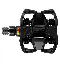 Mavic 2014: nuevas gamas de pedales para mountain bike de la mano de Time
