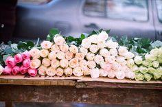 i love flowers :) Bohemian Flowers, Luxury Flowers, Romantic Flowers, Wedding Flowers, Wedding Bouquet, Flowers For You, My Flower, Pretty Flowers, Flower Power