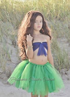 Check out this item in my Etsy shop https://www.etsy.com/listing/253782124/mermaid-2-piece-set