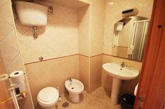 Zara Hotel Naples Italy-clean.