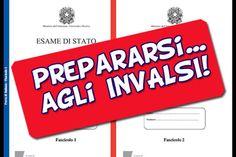Prove INVALSI 2015: esercitiamoci online!