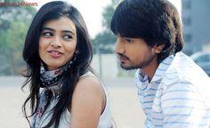 Compatibility helps Hebah Patel and I click as pair: Andhhagadu actor Raj Tarun