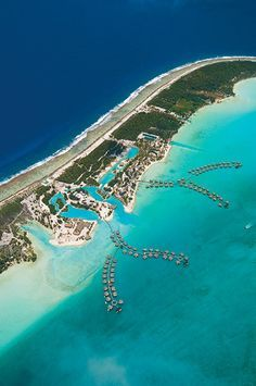 Best time to visit Bora-bora   Bora-bora   Bora-Bora View
