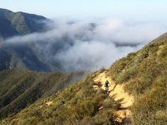 The Top 10 Mountain Bike Cities in North America   Singletracks Mountain Bike Blog
