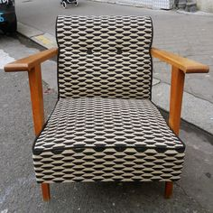 renovation fauteuil - Google Search