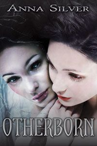 Lolas Reviews: Blog Tour: Otherborn (Otherborn #1) by Anna Silver