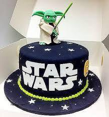 Image result for star wars easy cake