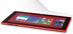 Nokia Lumia 2520 specifications and features – taking first impression - #nokialumia2520specs #lumia2520features