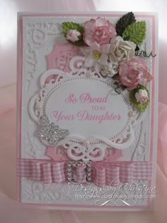 Spellbinders Tuition .. to help you get the best from the dies that you buy