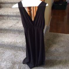 Cute Black Dresssale