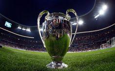 UEFA Champions League: Partizan and Maribor advance - tipsxpert Champions 2016, Final Champions League, Champions League Juventus, Uefa Champions, Manchester City, Psg, Liverpool, Free Sports Picks, Football Tournament