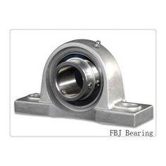 Buy FBJ 6700 deep groove ball bearings - OF Bearing Industrial Co. Gate Operators, Door Handles, Bear, Stuff To Buy, Door Knobs, Bears, Door Knob