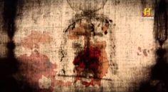 Los 40 días Ignorados de Jesús - Documental completo