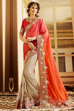 festivities with silk chronicle marked by rich colors,