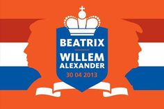 Beatrix _Willem Alexander