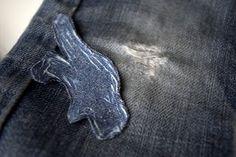 Ruhajavítás varrás nélkül: a textilragasztó - Időtetrisz