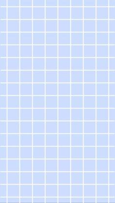 my star - pastel grid lockscreens // // .- mon étoile — pastel grid lockscreens // //… my star – pastel grid lockscreens // // … - Grid Wallpaper, Iphone Background Wallpaper, Trendy Wallpaper, Screen Wallpaper, Cool Wallpaper, Pastel Background Wallpapers, Phone Backgrounds, Pastel Lockscreen, Pastel Blue Background