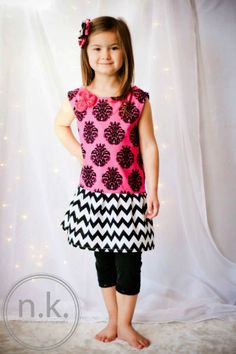 Dainty Jane Girls Dress sewing pattern Girls by SeaminglySmitten, $8.00