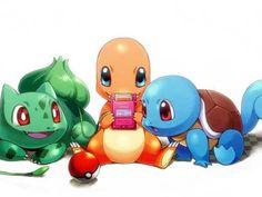Pokemon: qual inicial de kanto você começaria? | Quizur