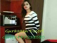 Escort girls in Gurgaon! we deliver best independent escort services in Gurgaon. For quality time with call girl in Gurgaon experience our Gurgaon escort service. Spend your best time with our escorts girl in Gurgaon