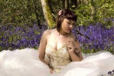 Wedding Ideas.. photo collection by Sarah M Walton Photography