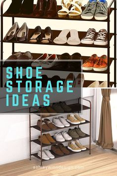 Well-organized shoe racks help you grab them fast while needed. It is not that hard to keep them well if you find the right shoe rack ideas. Wood Shoe Rack, Shoe Racks, Shoe Storage, Shoe Organizer, Heating And Cooling, Glass Ball, Shopping Websites, Sofa Furniture, Your Shoes