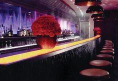 The-Park-Hotel,-New-Delhi-Bar/Lounge(9 of 9)