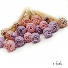 Букет невероятных цветов в технике #candyball в таком исполнении ________________________ Каждый #цветочек сделан мной вручную ________________________ #маникюрразвилка#дизайн_от_e_lenails#шедевральныеногти#шеллакразвилка#ногтидомодедовская#ноготочки_на_развилке#поселокразвилка#салонразвилка#фотоногтей#цветы_на_ногтях#Ленинскийрайон#лепка_на_ногтях#пионынаногтях#стразы#красивые_ногти#украшениеногтей#e_lenails_ногти#видное#педикюрразвилка#педикюраппаратный#бутоны_на_ногтях#moskva#nai