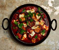 Yotam Ottolenghi's recipes for one | Food | The Guardian