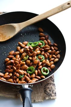 Spicy Jalapeno Almonds 2.jpg