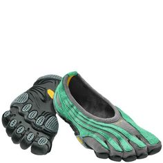 Vibram five fingers JAYAS. I just ordered these. I'm so excited to get them!