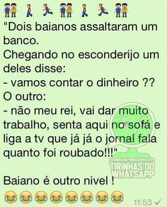assalto ao banco