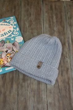 121 Best Knitting beanie images in 2019  cb0de6f8a331